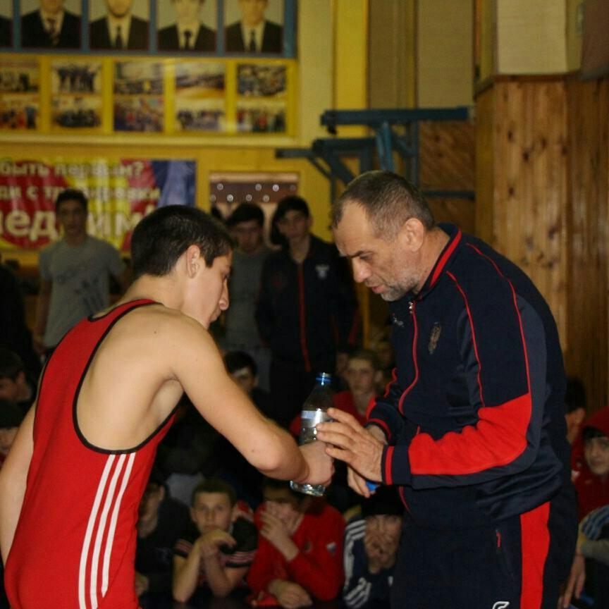sportshkola_azaeva--1515759949198