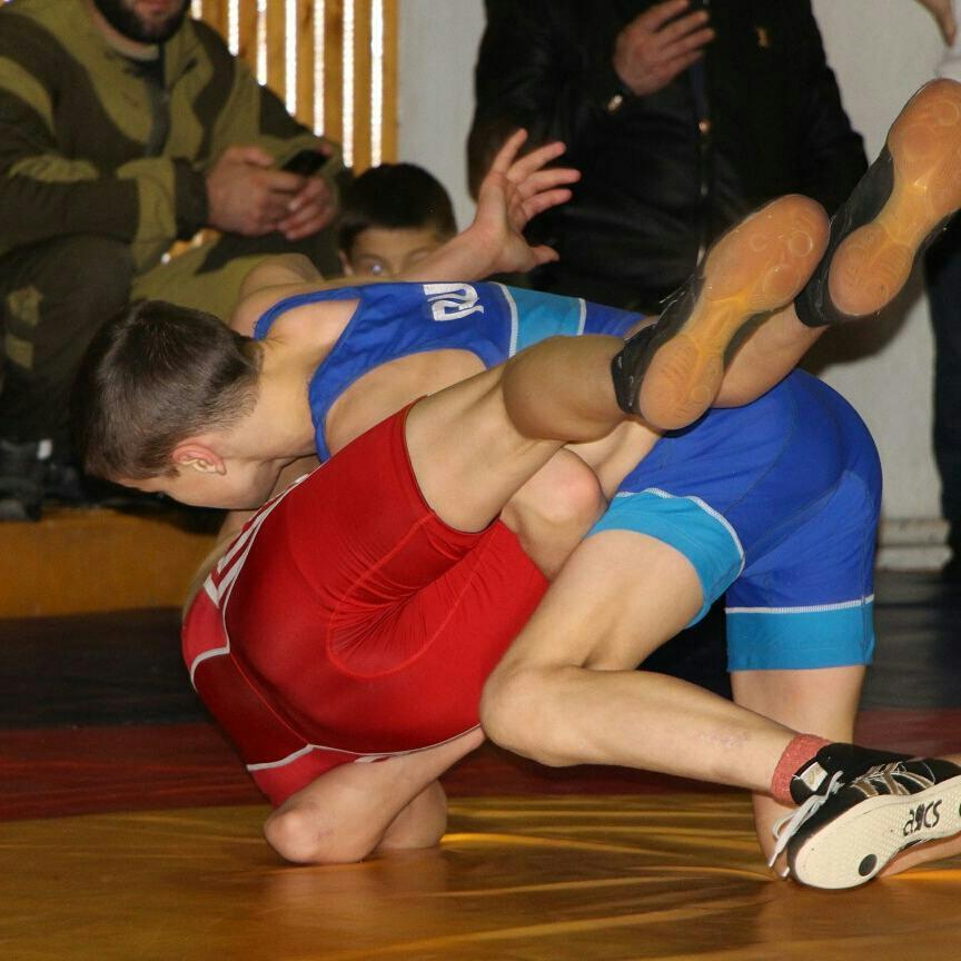sportshkola_azaeva--1515759951338