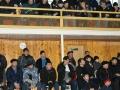 sportshkola_azaeva--1515759952318