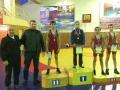sportshkola_azaeva--1515759984108