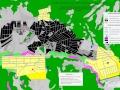 Схема планируемого размещения объектов инженерной инфраструктуры
