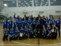 sportshkola_azaeva--1551784305291