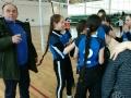 sportshkola_azaeva--1551784309651