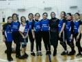 sportshkola_azaeva--1551784310361