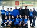 sportshkola_azaeva-1551784337772