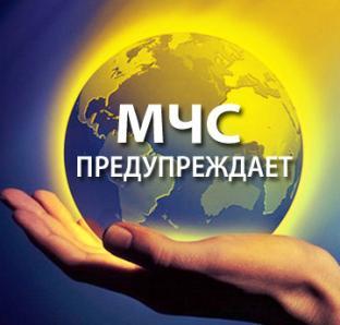 mzs4_201202714561