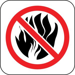 no-fire-md