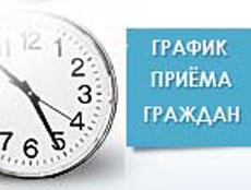 grafik_sm