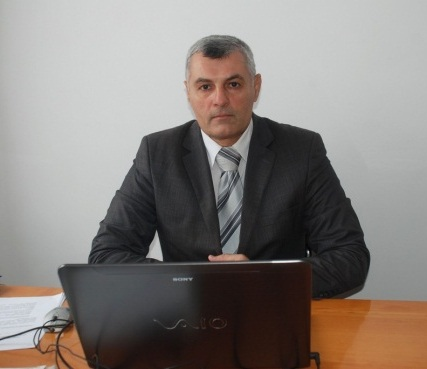 Ibragim