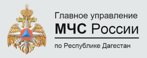 MCHSRD