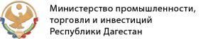 logo_pred2