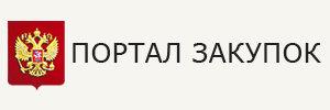 996d55_ed62375138ef4b969918aad65953676a.jpg_srz_301_100_85_22_0.50_1.20_0.00_jpg_srz