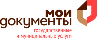 md_logo