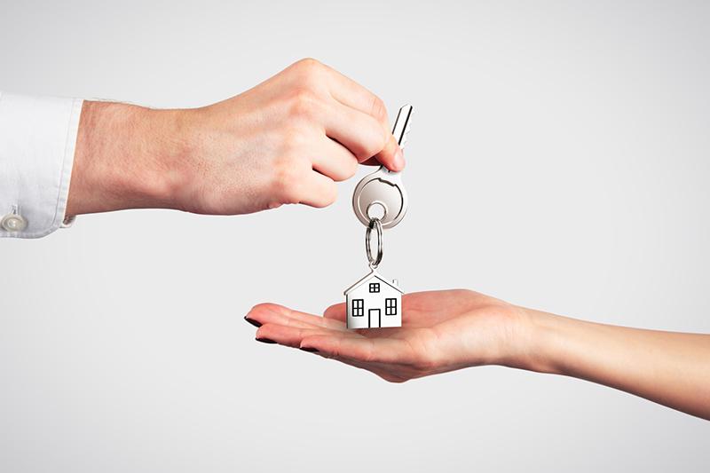 500 молодых дагестанских семей получат квартиры уже доконца нынешнего года