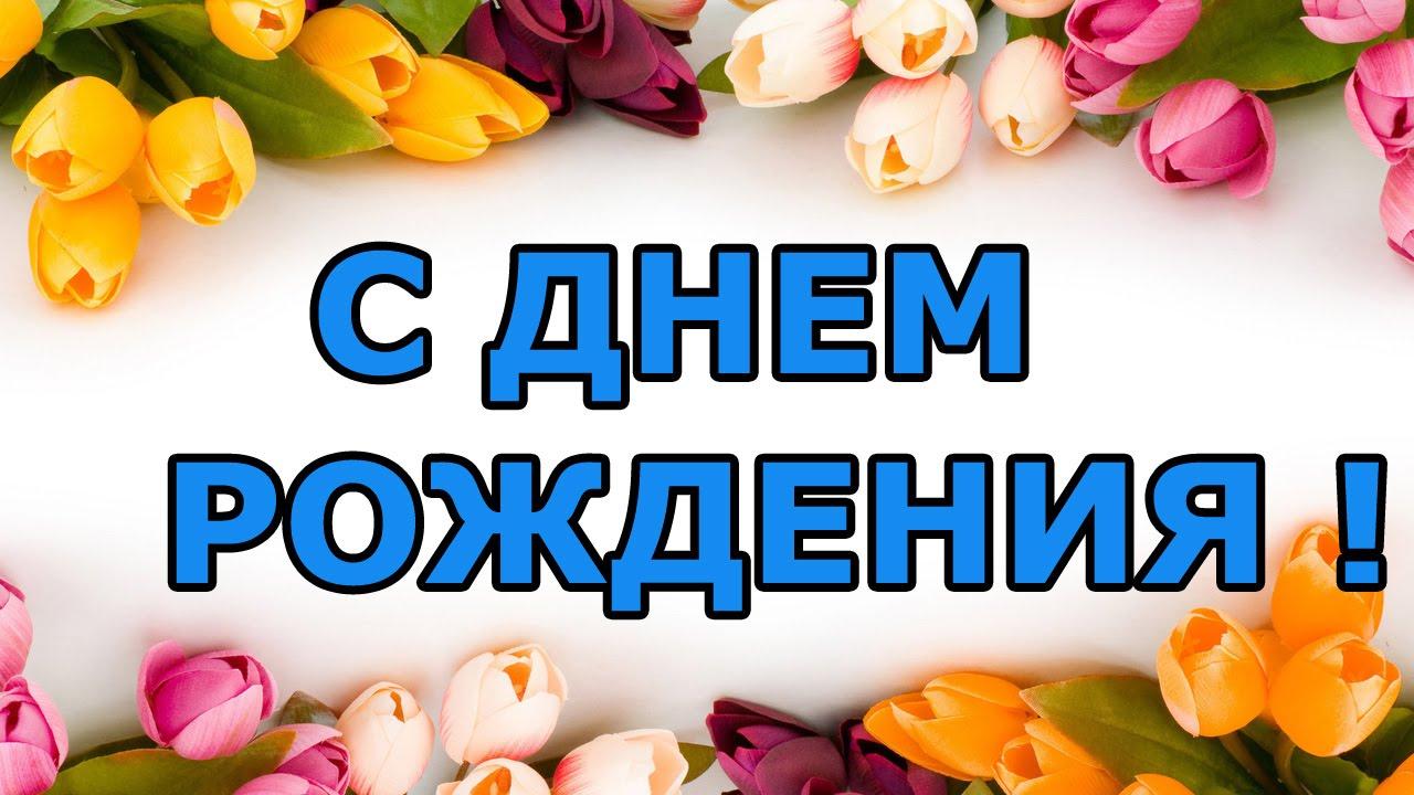 Как подкармливать цветы народными средствами