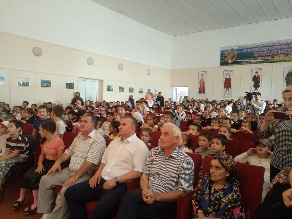 Видео отв новости приморский край